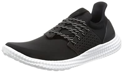 adidas Unisex Erwachsene Athletics 247 Trainer