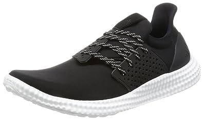 adidas chaussure 24