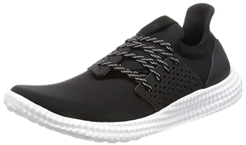 Adidas unisex gli athletics 24 / 7 trainer fitness scarpe: amazon