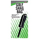 PrideSports Golf Shag Bag