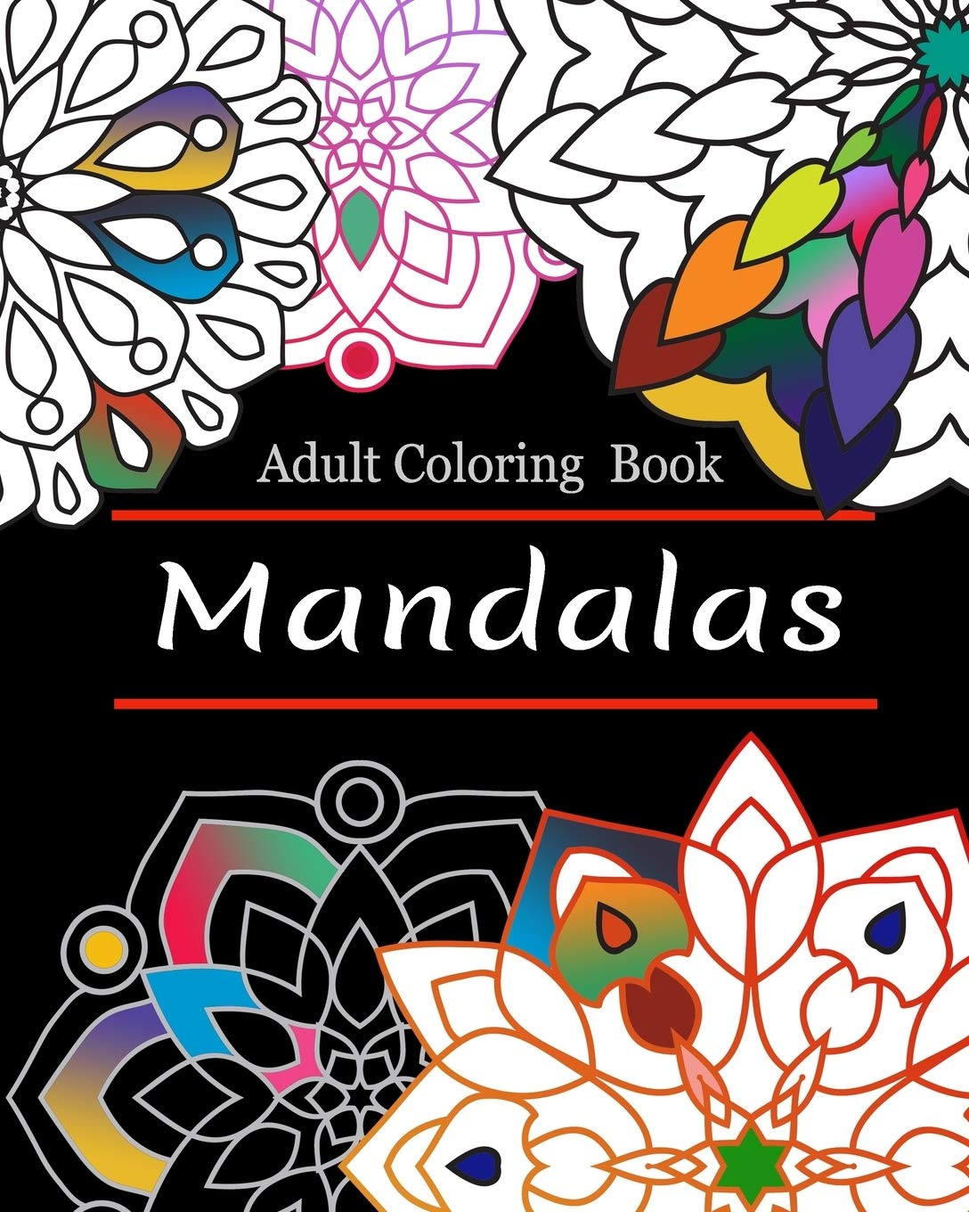 Mexico's Independence day September 16 - Spanish Adult Coloring ... | 1360x1088