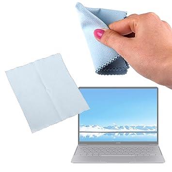 DURAGADGET Gamuza Limpiadora para Portátil Huawei MateBook X ...