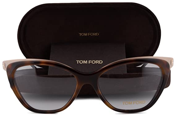 f99084b26f0 Image Unavailable. Image not available for. Color  Tom Ford FT5374  Eyeglasses ...