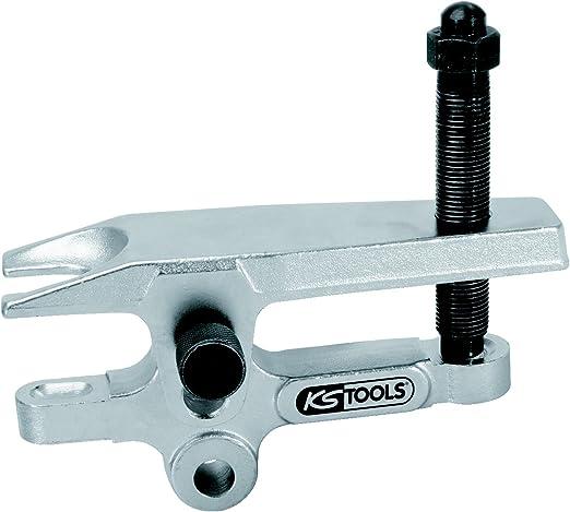 KS Tools 700.5630 Extractor de rótulas, 4 regulaciones, forjado (campo de trabajo: 20 mm): Amazon.es: Bricolaje y herramientas