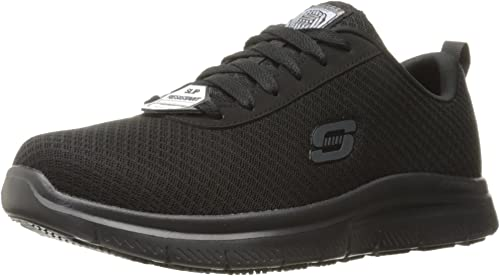 47 Best Shoes Search images | Shoes, Skechers, Skechers mens
