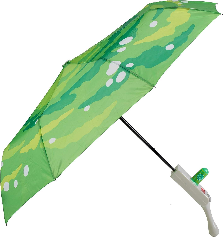 Portal Umbrella