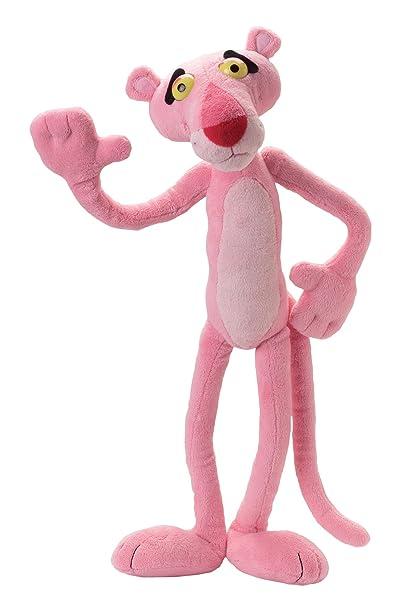 Jemini - Pink Panther Plush Figure 52 cm