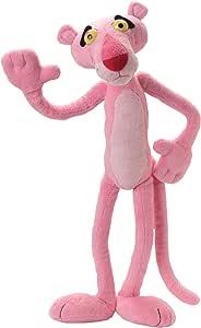 Jemini 21696 - Pantera rosa de peluche (52 cm)