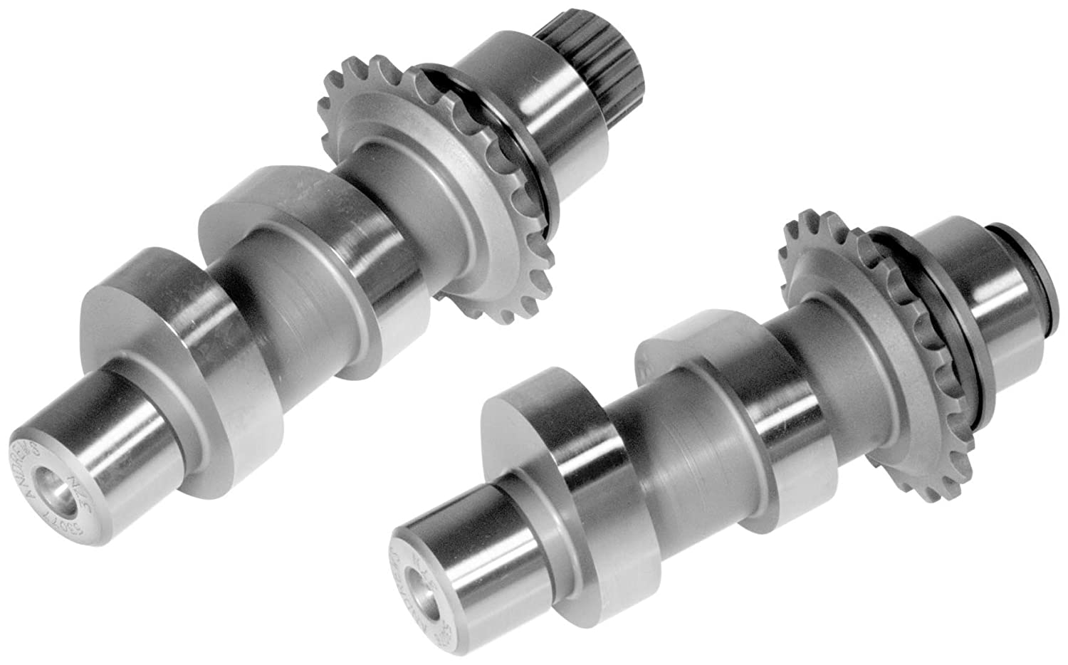 Andrews Roller Chain Conversion Camshafts 216821