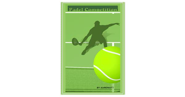 Padel Competition: Amazon.es: Appstore para Android