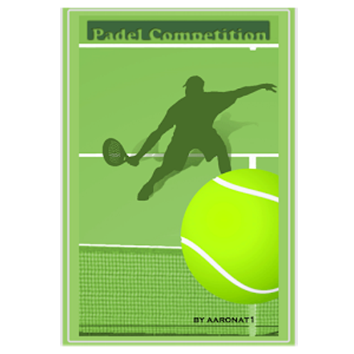 Padel Competition