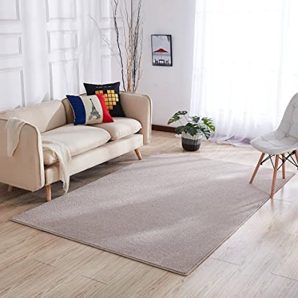 Wondrous Amazon Com Xjbhd Carpet Modern Minimalist Bedroom Large Gmtry Best Dining Table And Chair Ideas Images Gmtryco