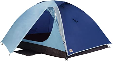 Coleman Crestline 4 Tent Reviews and
