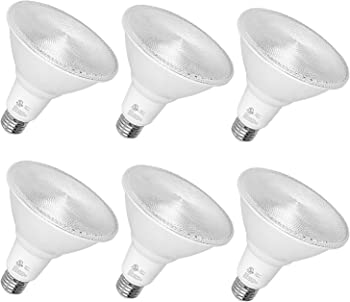 Hykolity LED Waterproof Light Bulb