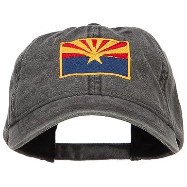 18f2da60a australia arizona state flag hat acbc8 4f37e
