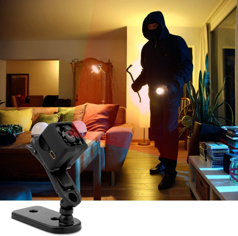 Camara espia Zimax es de las camaras espias ocultas mas vendidas ...
