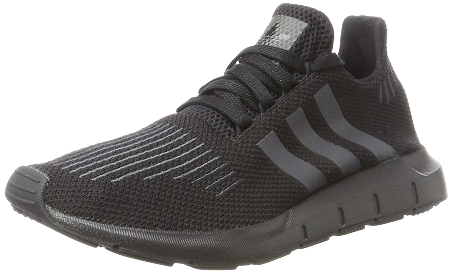 adidas Swift Run J Zapatillas de Running Unisex Niños