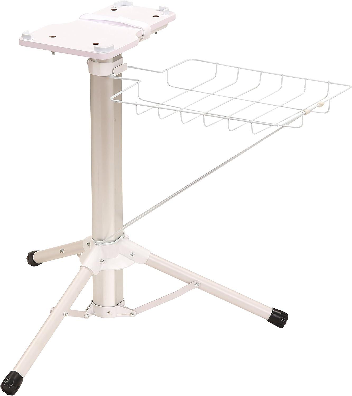 Steamfast A600-017 Steam Press Stand