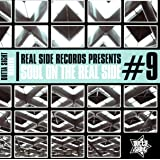 Soul On The Real Side 9 / Various allemand]
