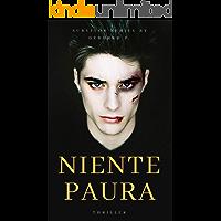 Niente Paura (Survivor Series Vol. 1)