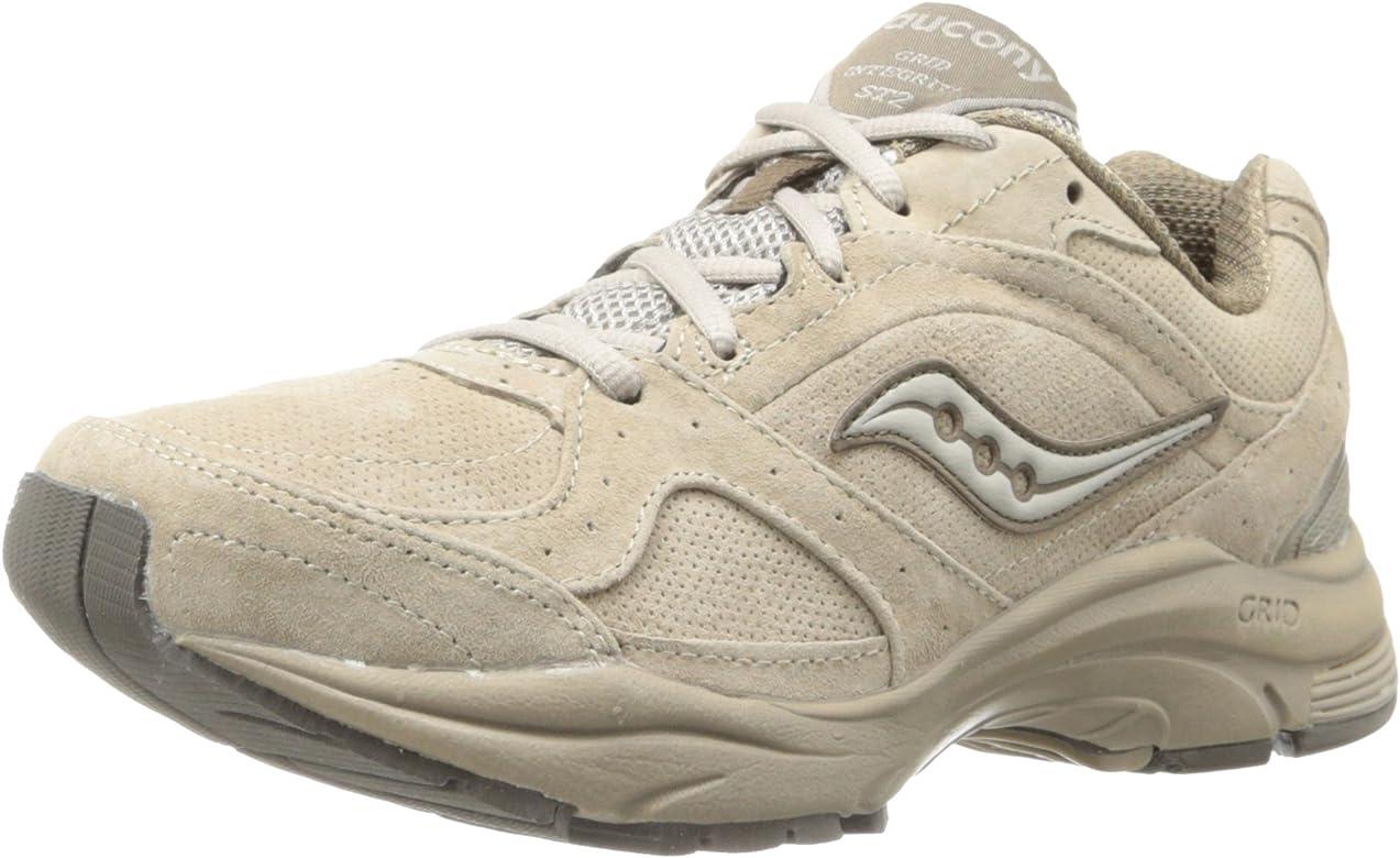 Progrid Integrity ST2 Walking Shoe