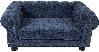 product image for Petmate La-Z-Boy Tuscon Sofa, Blue