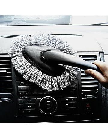 Amazon Com Car Wash Equipment Exterior Care Automotive Sponges