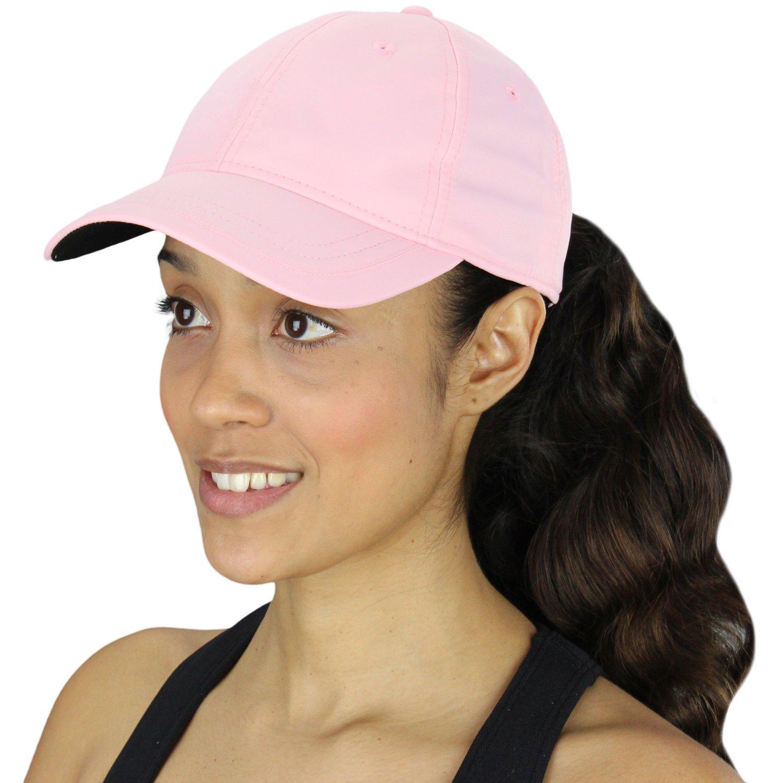 adidas baseball cap womens