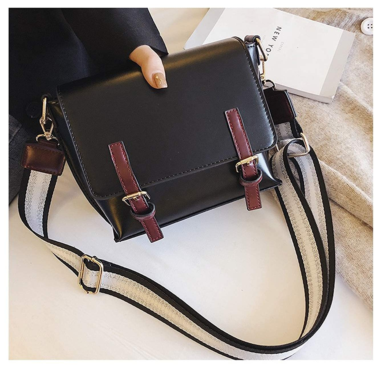 2019 Fashion Mini Flap Bags Ladies Clutch Small Shoulder ...