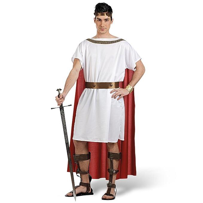Römer Marcus hombres traje 3tlg romana traje determinada del ...
