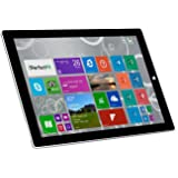 "Microsoft Surface Pro 3 512GB Intel Core i7-4650U X2 1.7GHz 12"",Silver"