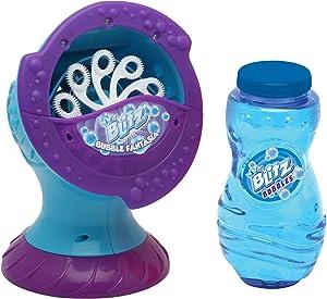 Blitz Bubble Fantasia Bubble Machine