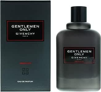 Givenchy Gentlemen Only Absolute Eau de Parfum, 90ml