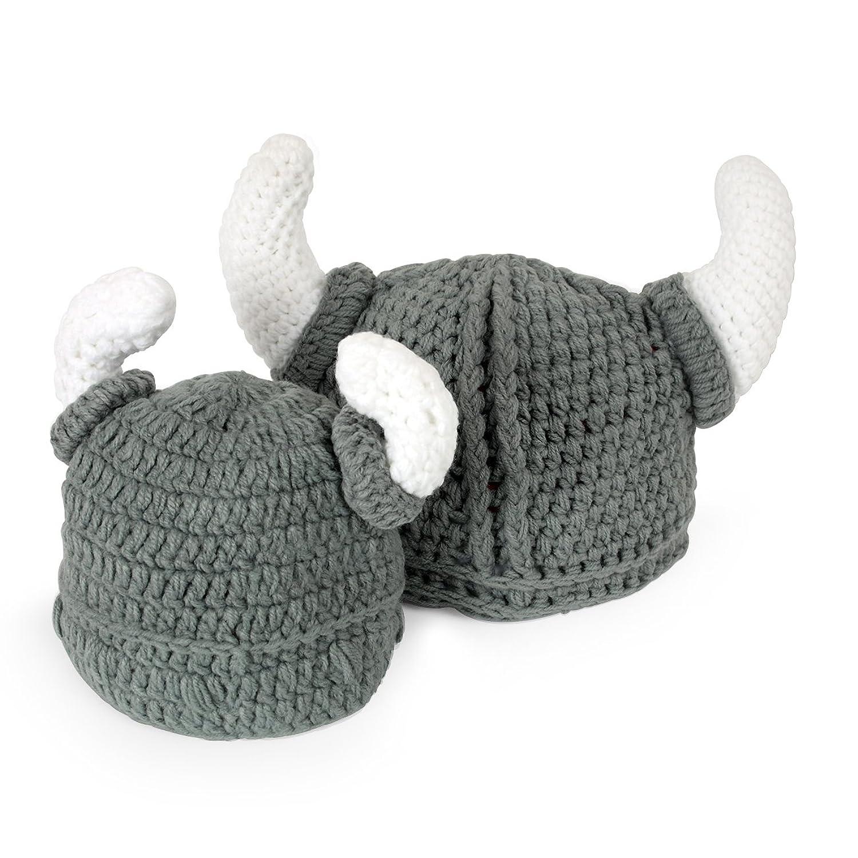 3d46a1f7475 Top 10 wholesale Handmade Crochet Hats - Chinabrands.com