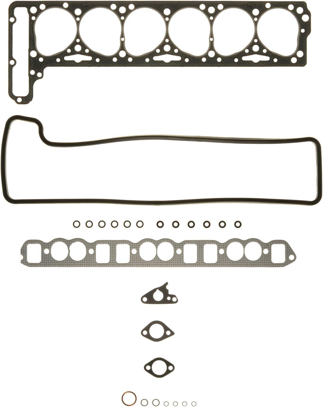 Ajusa 52068000 Gasket Set cylinder head