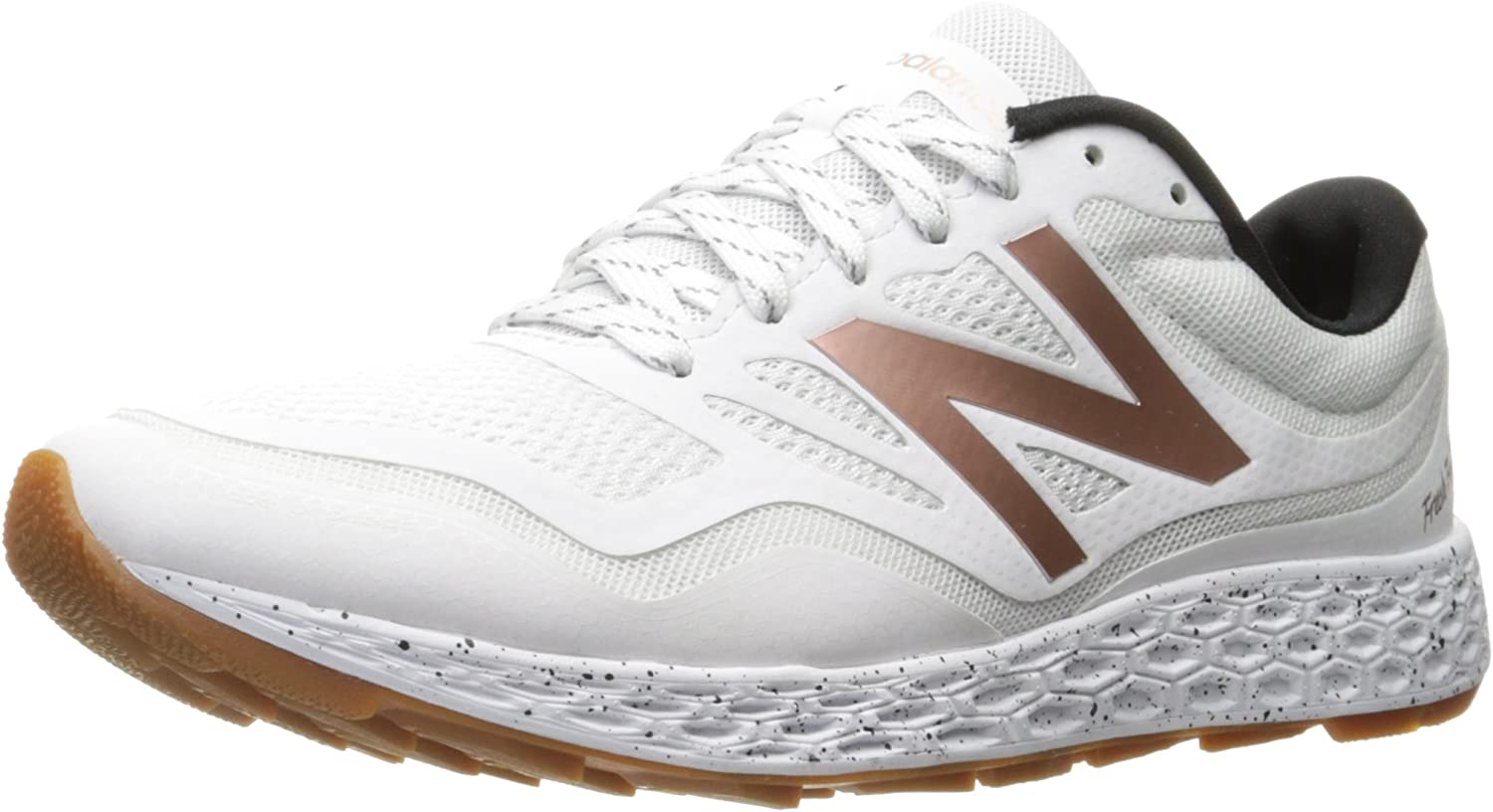 New Balance Women s Wtgob