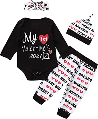 childrens clothing Valentine/'s Day outfit Childrens jumpsuit heart jumpsuit my first valentines valentines jumpsuit love heart