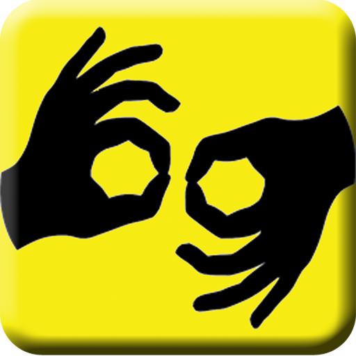 How To Sign Language! Learn ASL & Ameslan and speak sign with Adults Kids & Babies - Pro (Asl Pro)