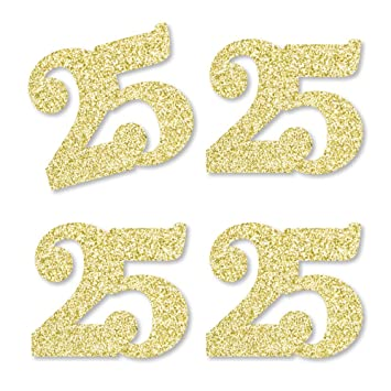 6 Ways to Find 25th Birthday Gifts that Wow
