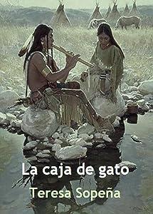 La caja de gato (Spanish Edition)