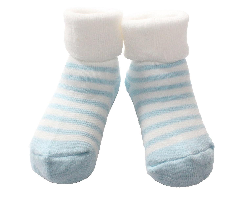Nemo Kids Baby Boys Thick Winter Cotton Socks