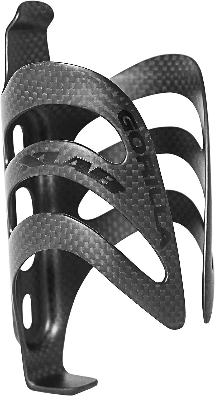 XLAB 38-Gram Gorilla Carbon Cage