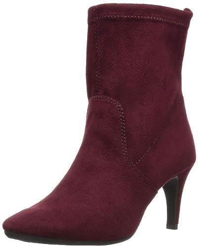Women's excess Boot