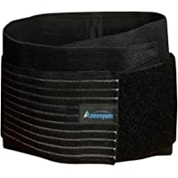 Asoonyum Back Braces for Lower Back Pain