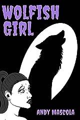 Wolfish Girl