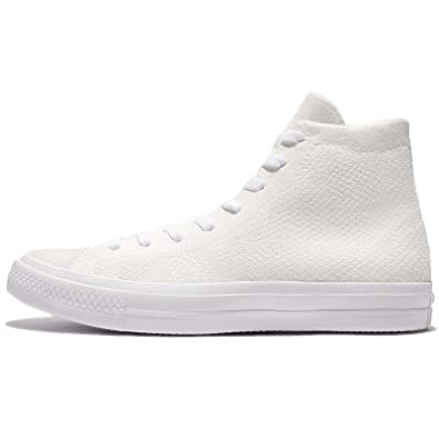 converse chuck taylor all star x nike flyknit high top amazon