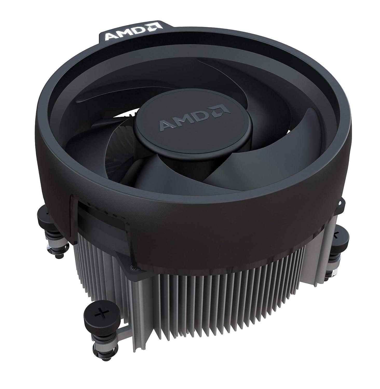 Processor under 200 dollar