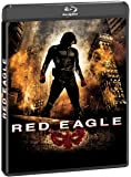 Red Eagle (Blu-Ray)