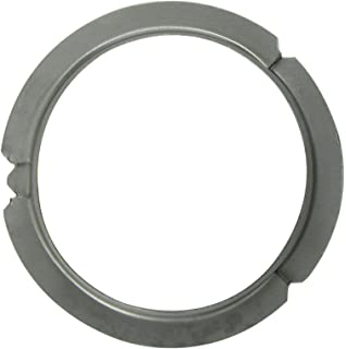 com suburban thermostat wall heat automotive suburban 050715 4 duct collar