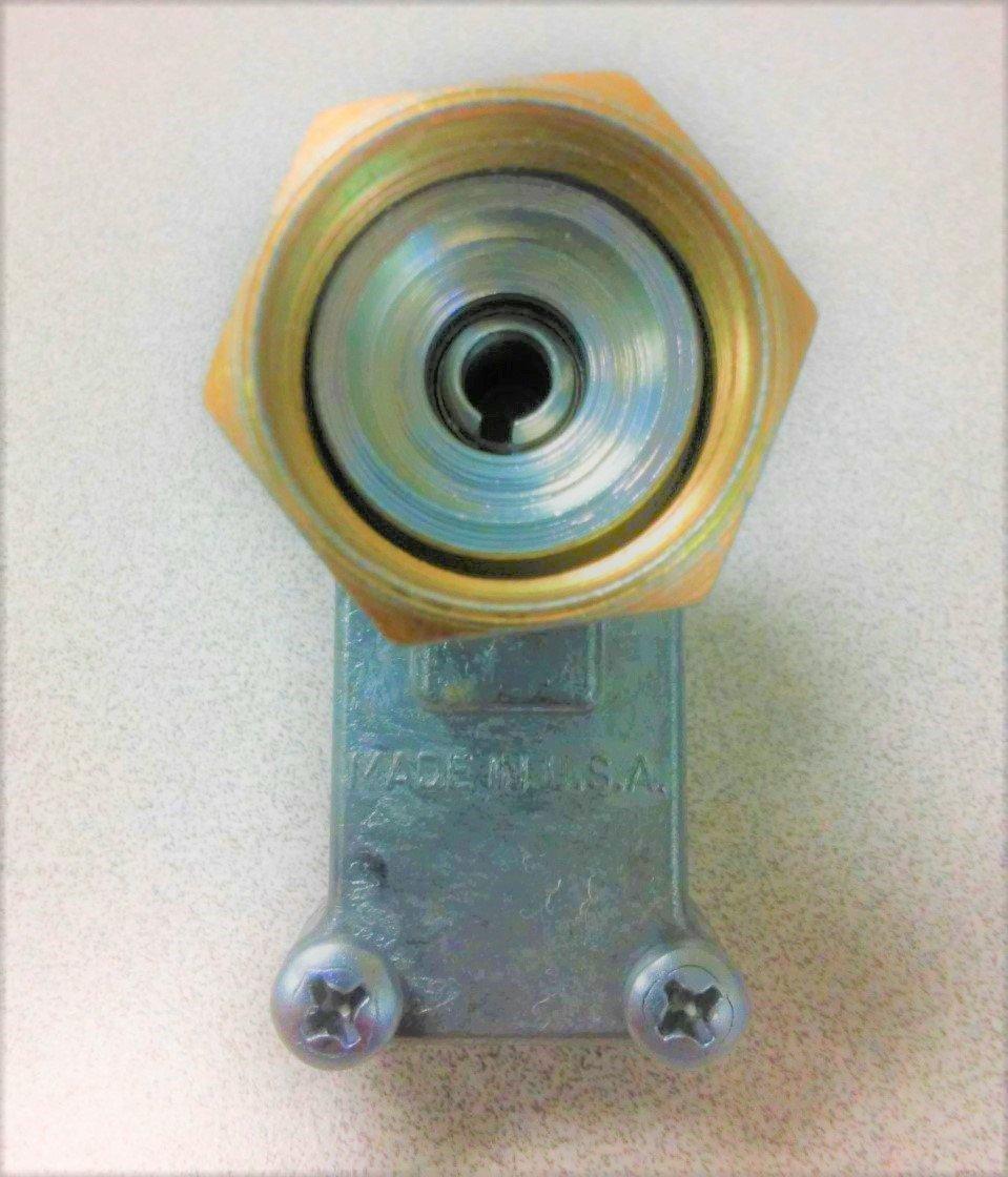 PATC speedometer ratio adapter decrese 10/%
